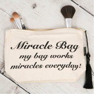 LTLBAG-Miracle-500x500