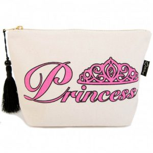 princess-500x500