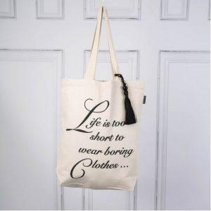 shop_tooshort-500x500