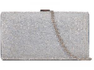 20516-silver