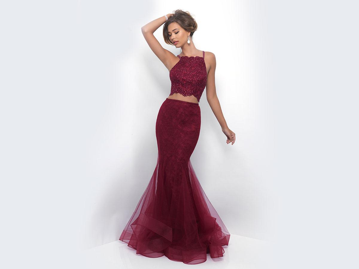 prom dresses.co.uk