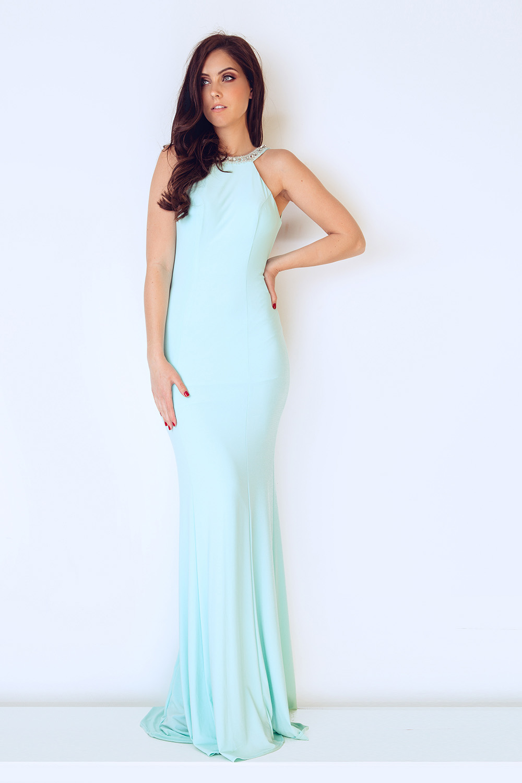 Prom Dresses - Nottingham, Newark, Lincoln - Ladida Boutique