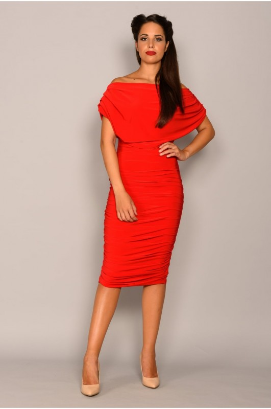 atom-label-oxygen-dress-off-shoulder-ruched-bodycon-red-001-na-17-p6711-2781_image