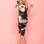 atom-label-oxygen-dress-off-shoulder-ruched-bodycon-navy-print-001-na-55-p7926-3850_image