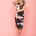 atom-label-oxygen-dress-off-shoulder-ruched-bodycon-navy-print-001-na-55-p7926-3853_image