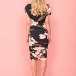 atom-label-oxygen-dress-off-shoulder-ruched-bodycon-navy-print-001-na-55-p7926-3946_image
